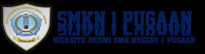 SMK Negeri 1 Pugaan – Tabalong