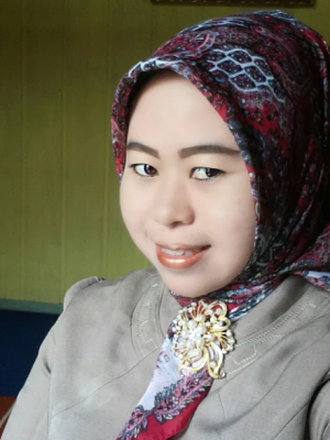 NELLY INDAH WAHDINI,S.Pd